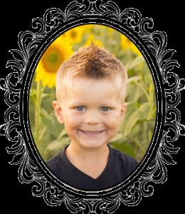 Stephcoiff coiffeur coupe enfant